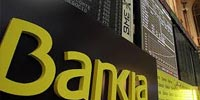 Bankia signs up seven companies that it accelerated in the first Bankia Fintech by Innsomnia program