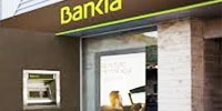 Bankia ranked once again on Dow Jones Sustainability Index (DJSI) as one of most sustainable firms in the world
