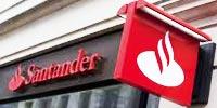 Santander creates a global Wealth Management division, comprising private banking and asset management, and appoints Víctor Matarranz as Head